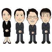 ピタットハウス高千穂通り店さんのプロフィール