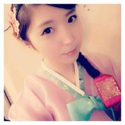 ヨンリカ韓国美容ブログ