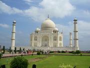 インド観光情報ブログ