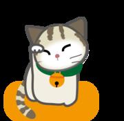 かわいい猫の動画を集めました! かぼちゃ猫のねこブログ