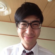 ikkokukanさんのプロフィール