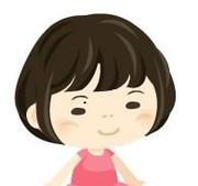 叱らない育児 ベビーパーク桂教室のブログ