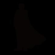 平安寺悠悟(へいあんじゆうご)さんのプロフィール