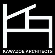 設計事務所のスタッフブログ