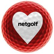 netgolf - ゴルフのまとめ