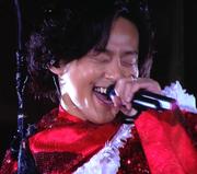 藤ヶ谷太輔に溺愛中観察ブログ*〜Kis-My-True-Love〜*