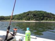 2馬力ゴムボートの世界 愛知県