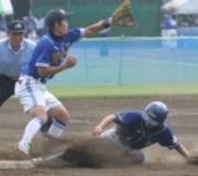 頑張れ千葉県女子ソフトボール