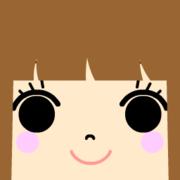 *hana*さんのプロフィール