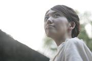 [広島・岡山県]の社会人サークルで職場以外での趣味を通じて出会い