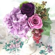 Flower Elegance フラワーレッスンさんのプロフィール