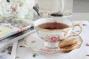 ☆Sana's Elegant Tea Life☆