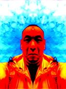 MY GIMP Photo Gallery