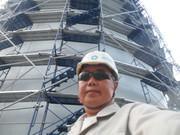 タイで工場を建設する