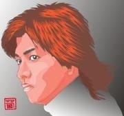 GIFアニメのギャラリーStudioSaki.net