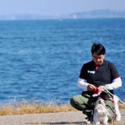 わんぱぱのブログ by bowwow-mew dog school