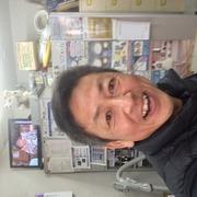 電器店ホクエイのブログ