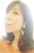 横浜駅近 骨格スタイル診断・パーソナルカラー診断8分類法・ジェルネイル『美aura』 ヴィオーラ
