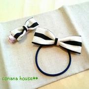 conana house**