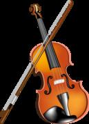 みかんのヴァイオリン練習日記