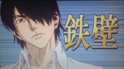 YOU☆斬さんのプロフィール