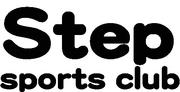 Step Sports Club(ステップ スポーツ クラブ)の歩み