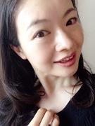 45歳♡若返りの秘密全部教えます♡東京、千葉、全国で