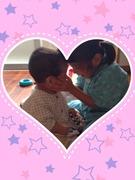 沖縄的アレルギー育児