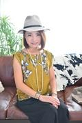 30代からの大人ファッション講座♡骨格診断