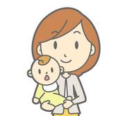子供の虫歯情報局