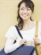 神奈川県横浜の社会人サークルで出会い