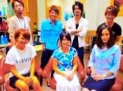 ~石川県Gran blue vitaブログ~