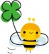 Bee-March-clubさんのプロフィール