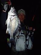 やすおの釣り日記