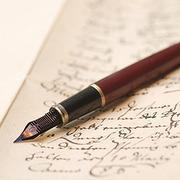 AKIRAの文学を愛する日記