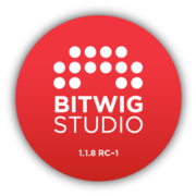 Bitwig Studio+Maschine ブログ