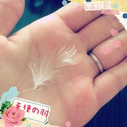 ☆Hinata Bokko☆〜ハンドメイドブログ〜