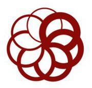 大野谷文化圏のブログ