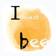 投資bee!