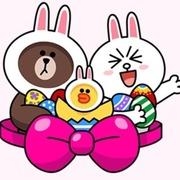 MD双胎にんぷ日記☆2015年10月末ごろ元気な双子君を産みます!