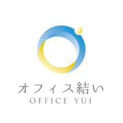 神戸の社会保険労務士法人オフィス結いのブログ