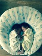 稽留流産からの双子妊娠!3歳差長女とワーママの記録