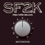 SF2K-LAB.