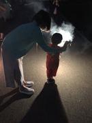 グレーゾーン息子とわがまま娘の育児日記