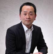 夢に向かって 竹村公一 経営コンサルタントブログ