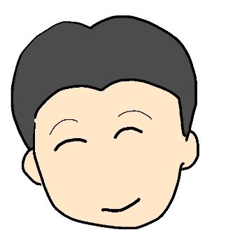 広大寺源太さんのプロフィール