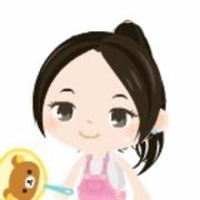 まゆゆ♡オフィシャルブログ「*まゆゆ♡のはっぴぃでぃず♪*」」