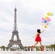 マダムのフランス暮らし 〜 La Vie en Rose 〜 オフィシャル