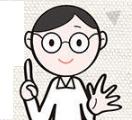 ミニマリストのび太の無印良品大好きブログ