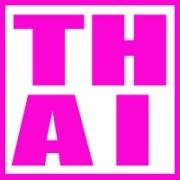 タイ・バンコク夜遊び風俗情報 IKI-THAI